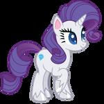 Pony Life Rarity