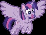 Pony Life Twilight Sparkle