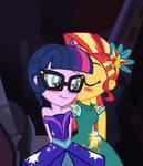 Choose Twilight Sparkle by EmeraldBlast63