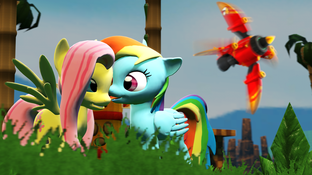 Love Wins by Legoguy9875