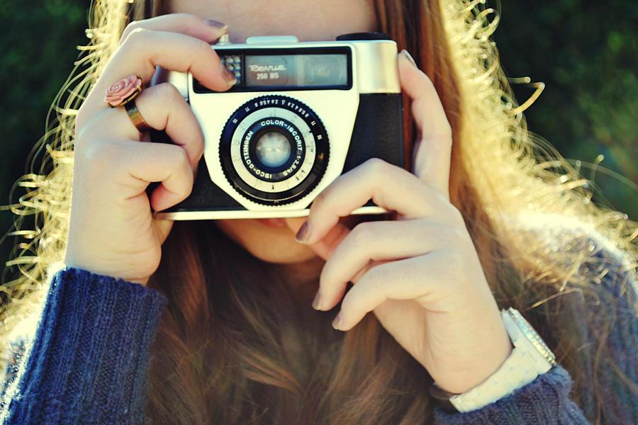 EneKiedis's Profile Picture