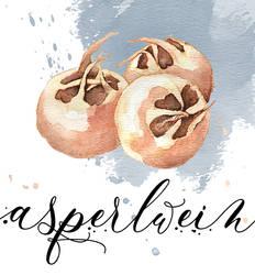 Asperl