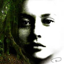 Tree womanS600x600