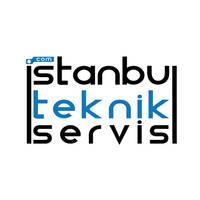 istanbul teknik servis logo