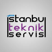 istanbul teknik servis logo2