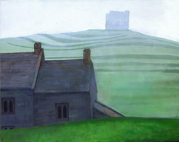 Abbotsbury by timmount
