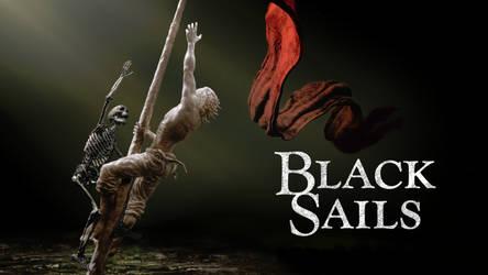 Watch Black Sails Episodes Online Free