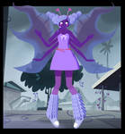 MMD-Mewberty (download down)
