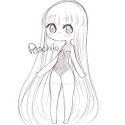 Practice doodle