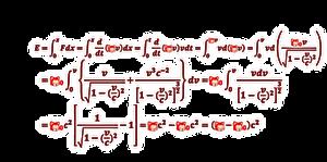 relativity A Li by LePtC