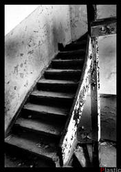 stairs by plastic11