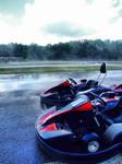 Rainy racing_2