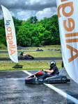 Allegro Karting Championship