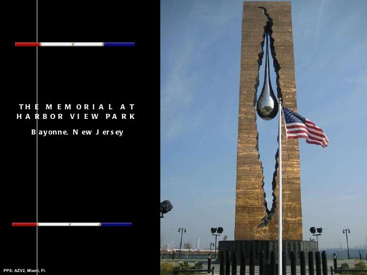 Tear-drop-memorial-4-728 by JW-Gojifan