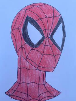 Spectacular Spider-Man