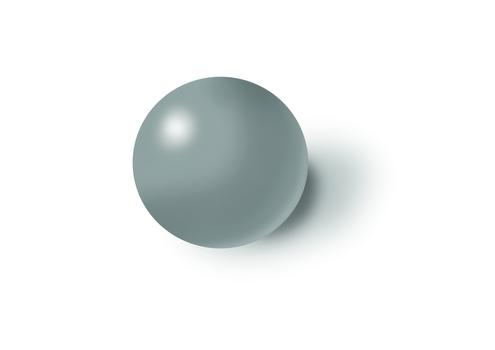 Drawing Ball