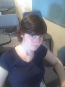 Drayna's Profile Picture