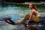 mermaid tf the magic pearl