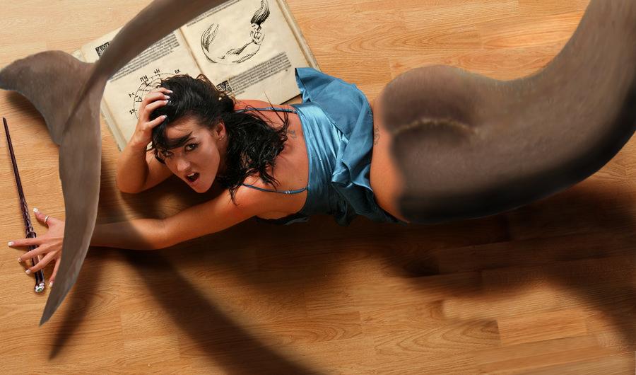Erotic massage services in maine
