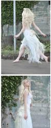 Unicorn Secret by tsilver