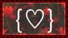 5. lovecore by TordyTot