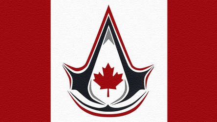 Assassins Creed Canada