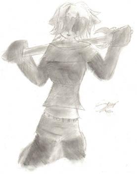 .:Water Weapons:. Katana