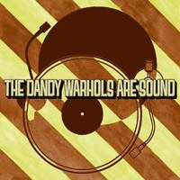 The Dandy Warhols Are Sound by DJ-Glass