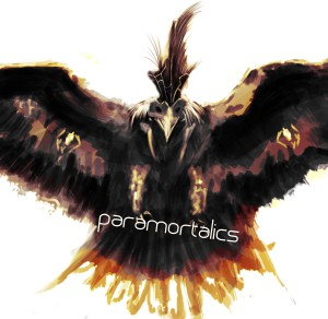 paramortalics's Profile Picture