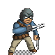 [Image: captain_radz_revamped_by_kaywonnjuto-d4psz4u.png]