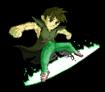 [Image: revamp_for_bla_bla_bla_44_by_kaywonnjuto-d522stc.png]