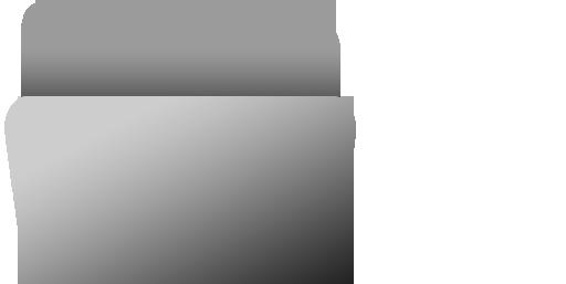 Nintendo 3DS Open Folder Template by Tuiridh