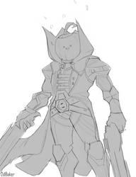 Reaper Halloween