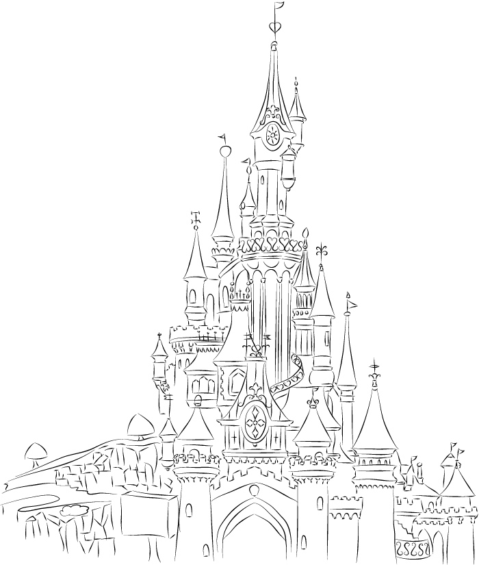 Wallpaper To Go Highland Il as well 8 in addition Disneyland Paris Castle Line Art 280858907 moreover Sleeping Beauty S Castle Line Art 280859077 moreover Thundercats Symbol Stencil. on disney castle tumblr