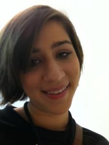 NeeNeeFox's Profile Picture