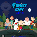 The Family Guy Movie