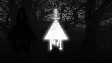 Bill In The Darkness