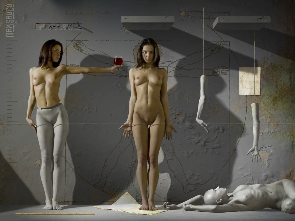 free-nude-girls-jigsaw-puzzle