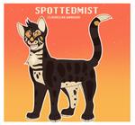 Spottedmist