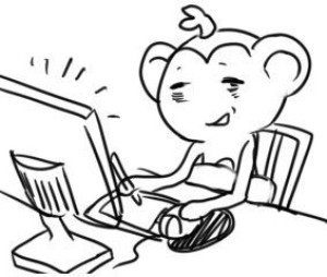 monkeyyan's Profile Picture