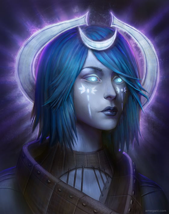 pillars_of_eternity___female_moon_godlik