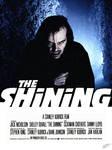 The Shining - aliasniko fan art