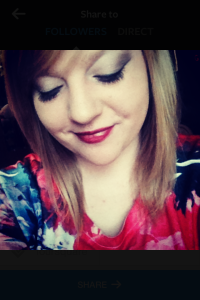 ilovepretzles's Profile Picture