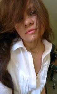 minnieblabla's Profile Picture