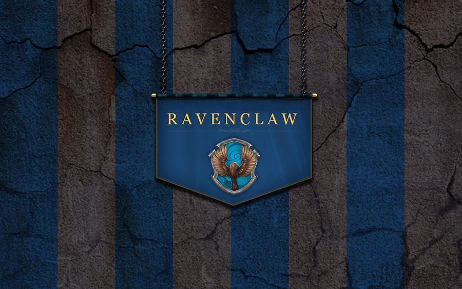 hogwarts ravenclaw wallpaper for mac - photo #11