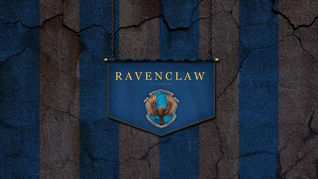Ravenclaw 1920x1080