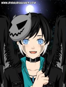 blackwolf5198's Profile Picture