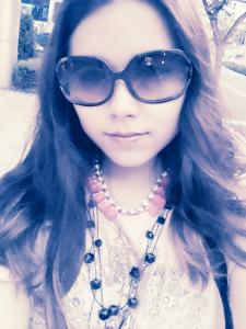 YunhYeJ's Profile Picture
