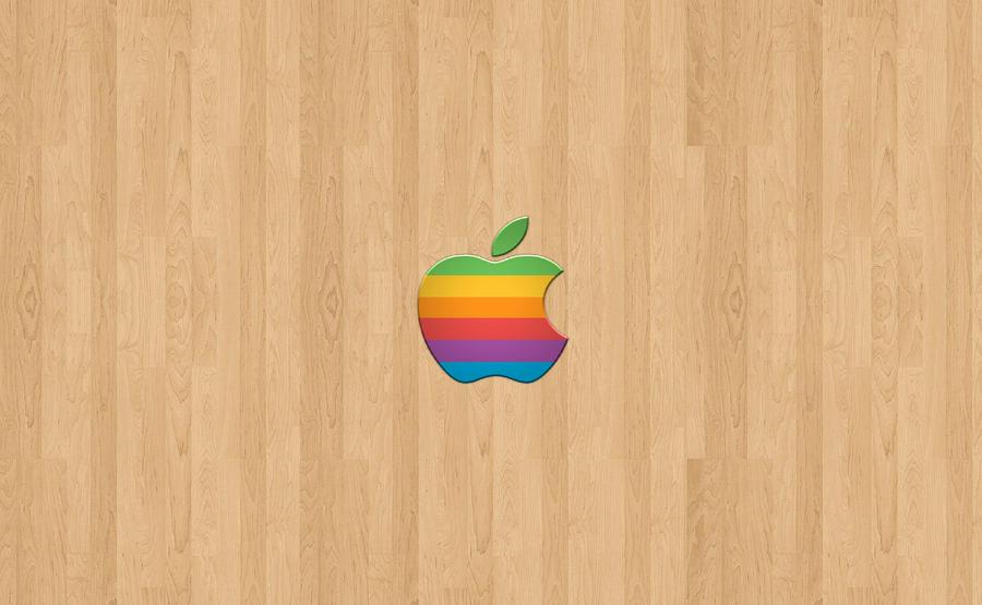 mac wallpapers wood. MAC Wallpaper gt; MAC 3D