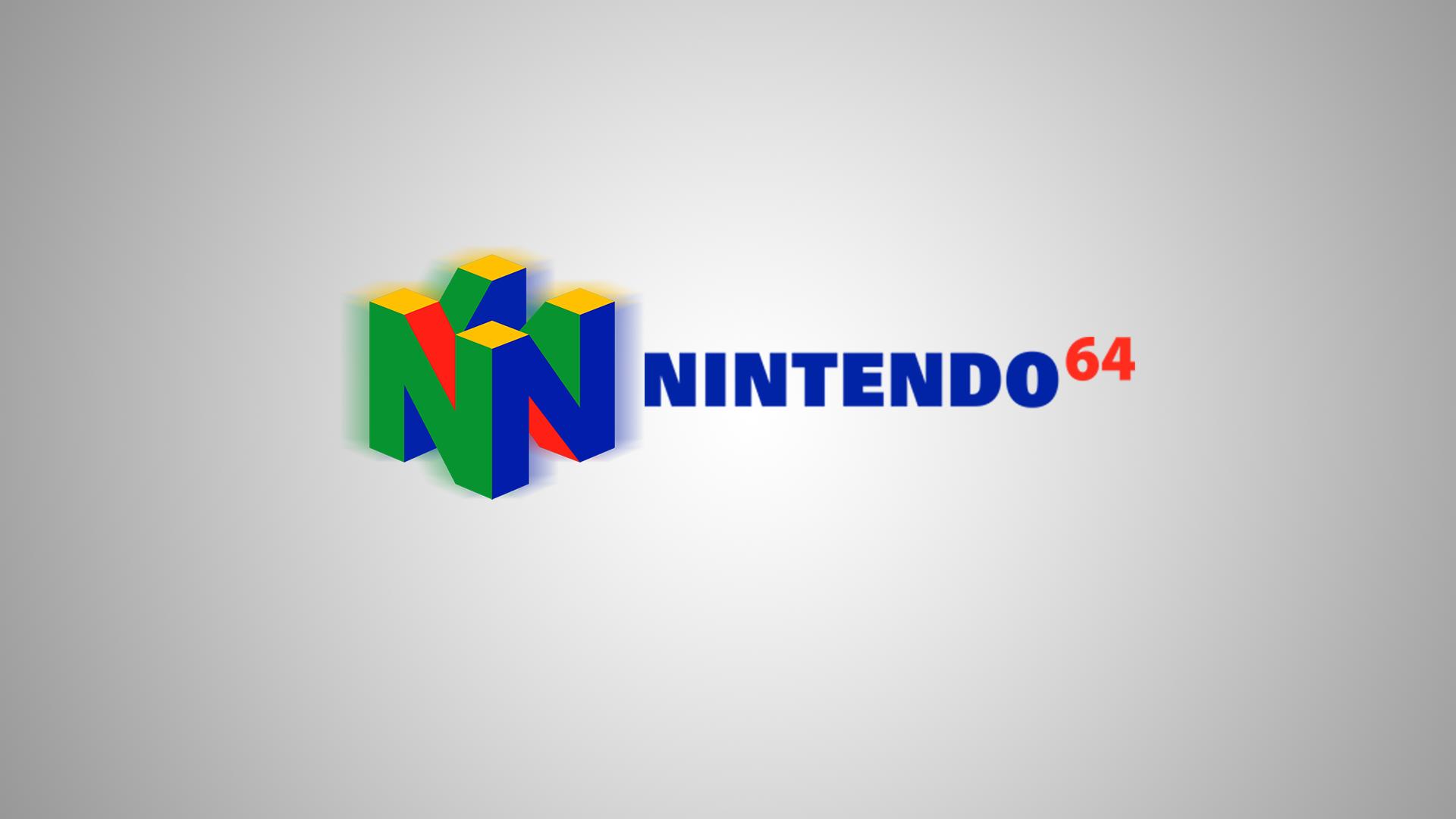nintendo logo google images reverse search